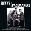 Gerry & The Pacemakers - Gerry & the Pacemakers - The Very Best of Gerry & the Pacemakers - You'll Never Walk Alone
